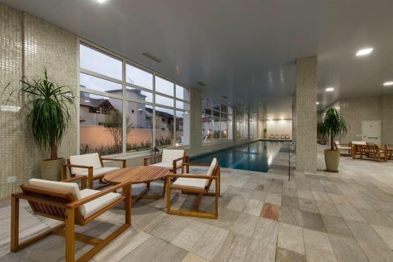 apartamento com 4 dormitórios à venda, 137 m² - vila rosália - guarulhos/sp - ap7070