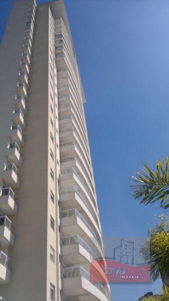 apartamento com 4 dormitórios à venda, 160 m² por r$ 1.160.000 - santana - são paulo/sp - ap2751