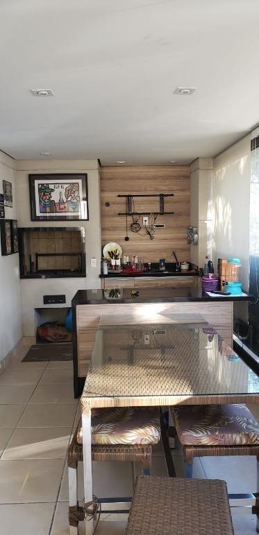 apartamento com 4 dormitórios à venda, 164 m² por r$ 1.500.000,00 - tatuapé - são paulo/sp - ap20047