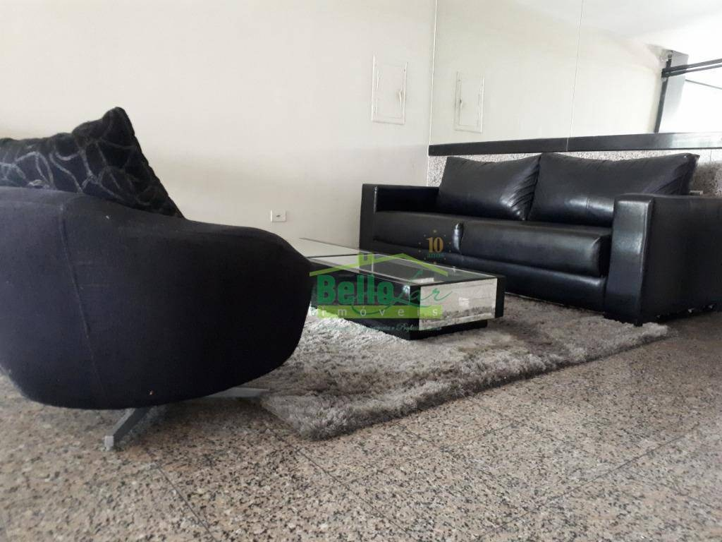 apartamento com 4 dormitórios à venda, 171 m² por r$ 700.000,00 - tamarineira - recife/pe - ap1106