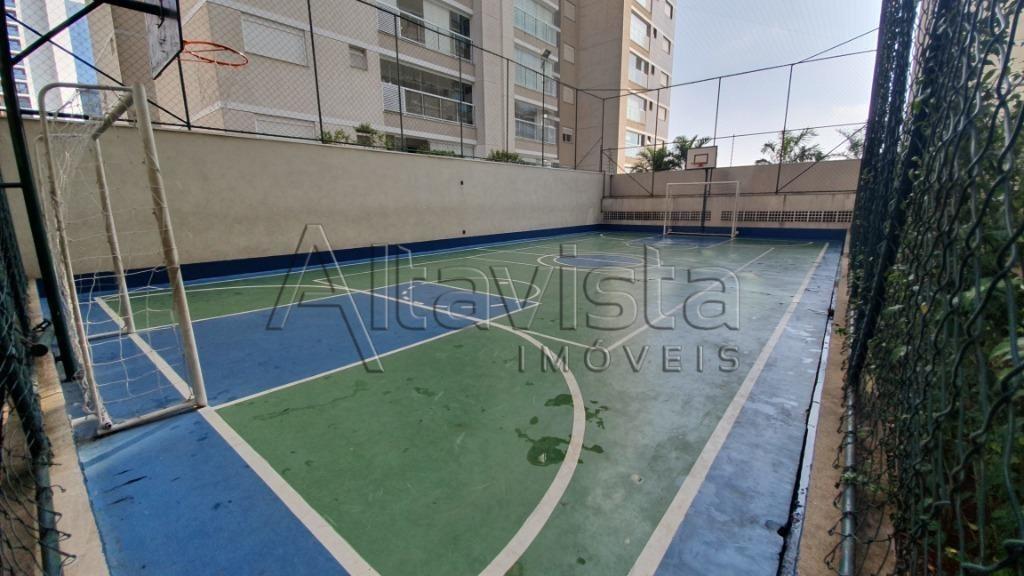 apartamento com 4 dormitórios à venda, 179 m² por r$ 1.690.000,00 - cerâmica - são caetano do sul/sp - ap2143