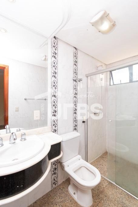 apartamento com 4 dormitórios à venda, 200 m² por r$ 695.000,00 - jardim goiás - goiânia/go - ap2944