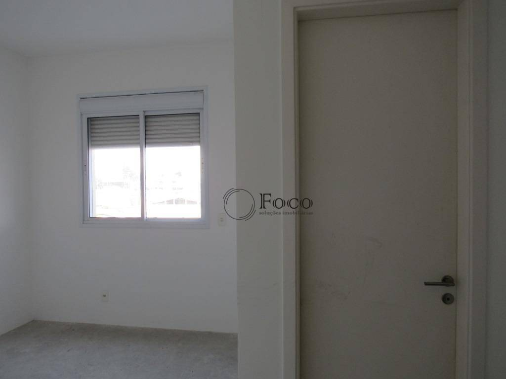 apartamento com 4 dormitórios à venda, 202 m² por r$ 1.750.000 - vila galvão - guarulhos/sp - ap0870