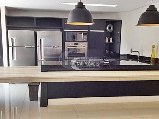 apartamento com 4 dormitórios à venda, 202 m² por r$ 636.000,00 - jardim do mar - são bernardo do campo/sp - ap1651