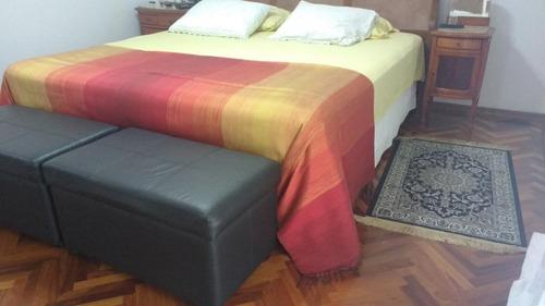 apartamento com 4 dormitórios à venda, 202 m² por r$ 980.000,00 - tatuapé - são paulo/sp - ap20102
