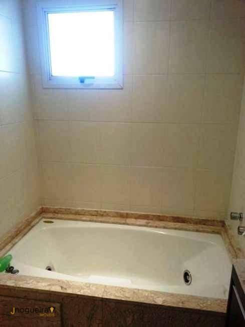 apartamento com 4 dormitórios à venda, 204 m² por r$ 2.600.000,00 - brooklin - são paulo/sp - ap13834