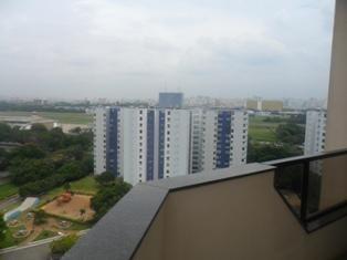 apartamento com 4 dormitórios à venda, 206 m² por r$ 1.800.000 - santana - são paulo/sp - ap19279