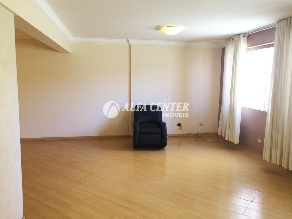 apartamento com 4 dormitórios à venda, 220 m² por r$ 398.000,00 - setor oeste - goiânia/go - ap1395