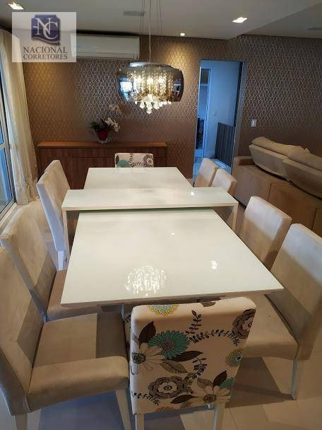 apartamento com 4 dormitórios à venda, 236 m² por r$ 2.300.000 - vila gilda - santo andré/sp - ap9011