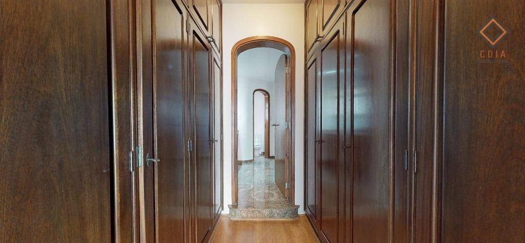 apartamento com 4 dormitórios à venda, 243 m² por r$ 2.900.000 - jardim paulista - são paulo/sp - ap45514