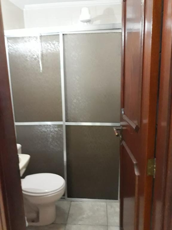 apartamento com 4 dormitórios à venda, 254 m² por r$ 1.800.000,00 - santa paula - são caetano do sul/sp - ap1695
