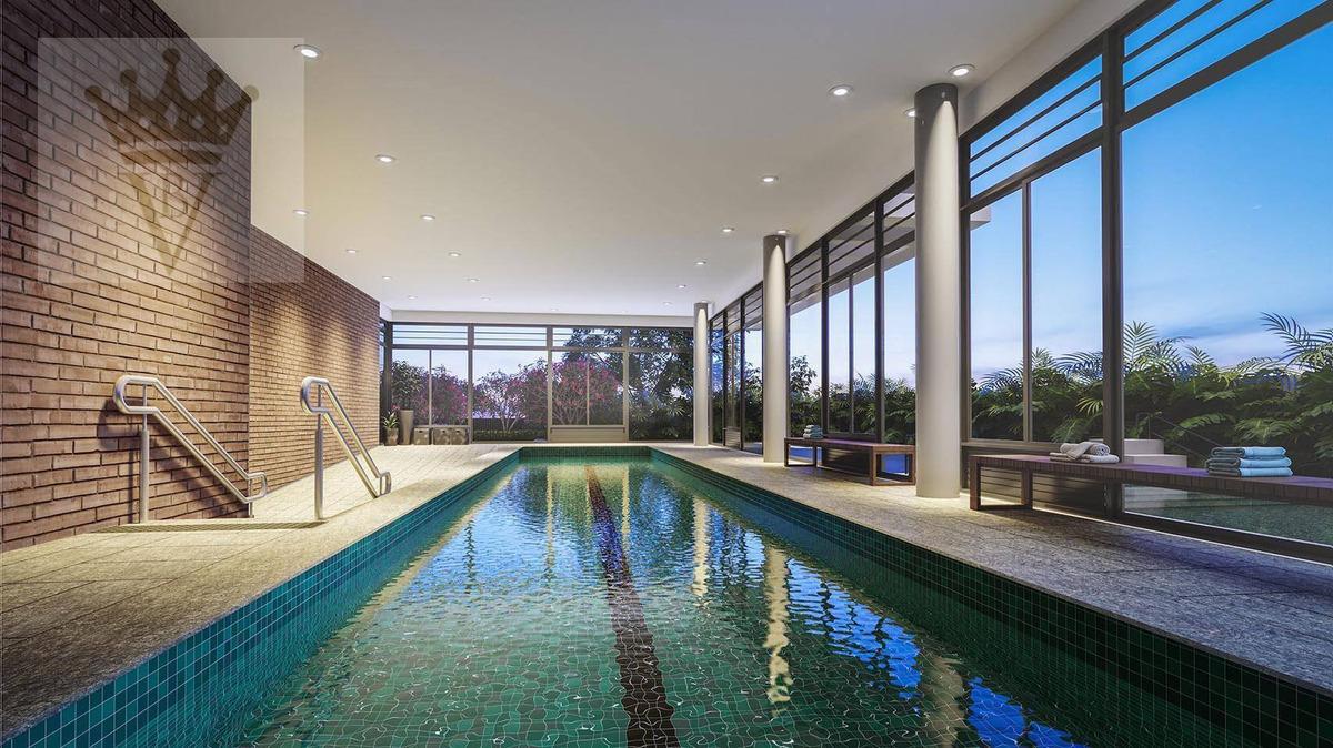 apartamento com 4 dormitórios à venda, 270 m² por r$ 6.261.269 - jardim paulista - são paulo/sp - ap2652