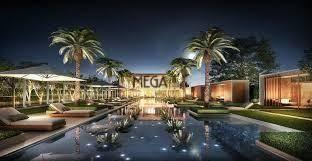 apartamento com 4 dormitórios à venda, 275 m² por r$ 8.183.783 - vila olímpia - são paulo/sp - ap0440