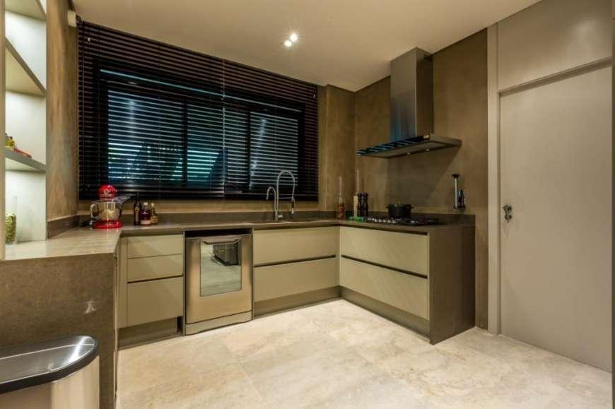 apartamento com 4 dormitórios à venda, 278 m² por r$ 10.000.000 - vila olímpia - ap 1902103v - ap1494
