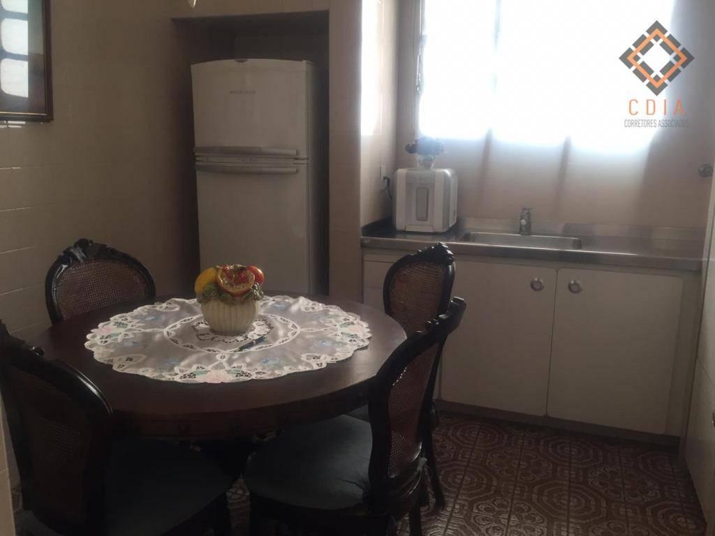apartamento com 4 dormitórios à venda, 286 m² por r$ 3.500.000,00 - jardim américa - são paulo/sp - ap45355