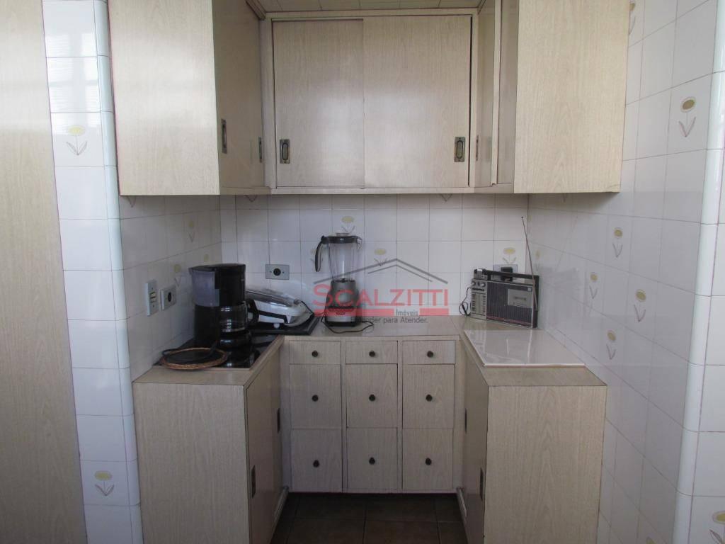 apartamento com 4 dormitórios à venda, 300 m² por r$ 2.400.000 - bela vista - são paulo/sp - ap0851