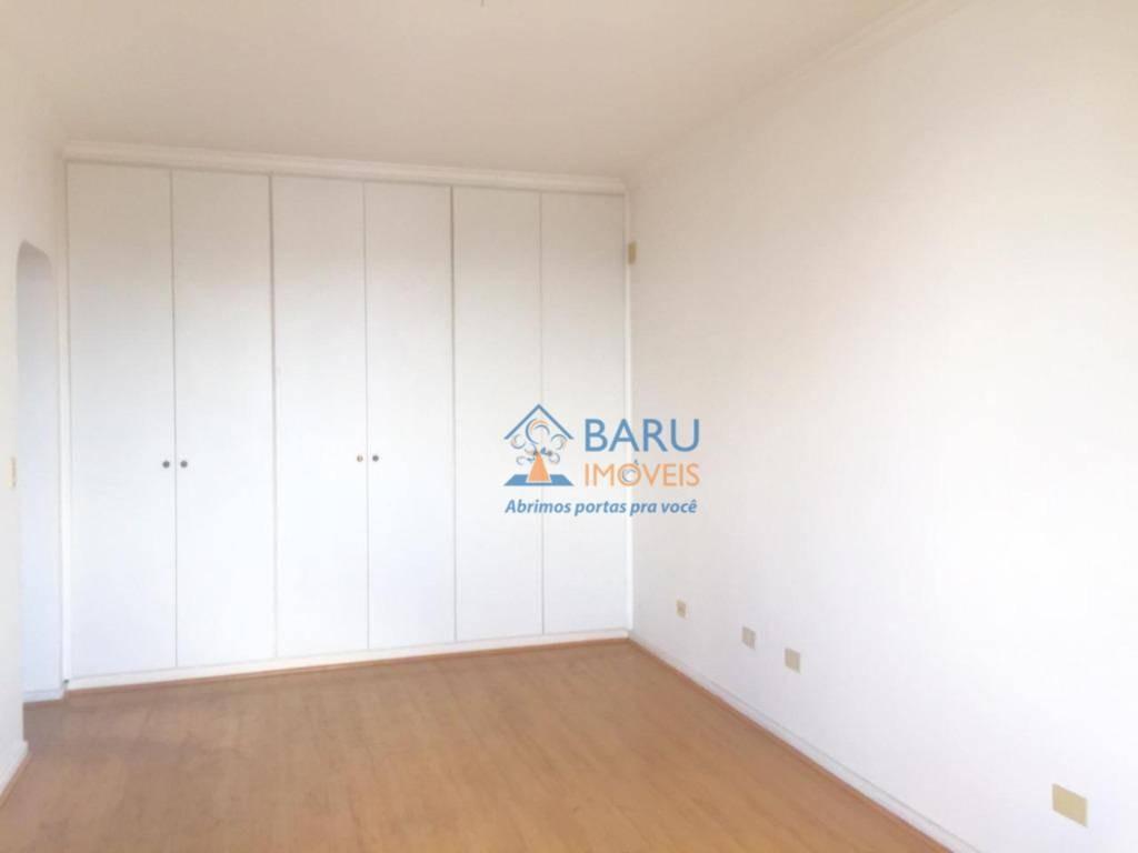 apartamento com 4 dormitórios à venda, 310 m² por r$ 2.750.000,00 - higienópolis - são paulo/sp - ap57565