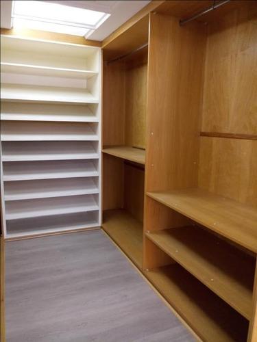apartamento com 4 dormitórios à venda, 422 m² por r$ 2.500.000 - alto da glória - curitiba/pr - ap0727