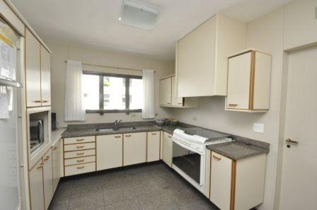 apartamento com 4 dormitórios à venda, 578 m² por r$ 1.650.000 - campo belo - são paulo/sp - ap0420