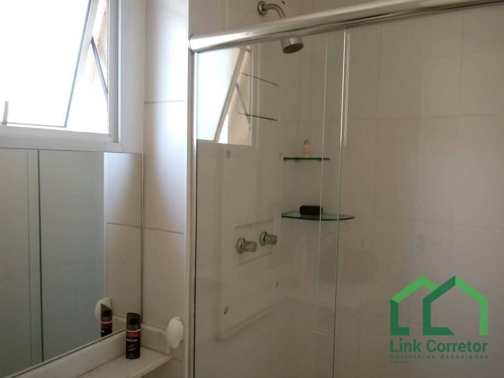 apartamento com 4 dormitórios à venda, 92 m² por r$ 590.000 - parque prado - campinas/sp - ap1292