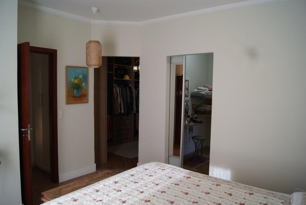 apartamento com 4 dormitórios à venda e locação, 115 m²  - nova petrópolis - são bernardo do campo/sp - ap61648