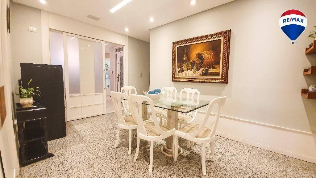 apartamento com 4 dormitórios à venda na rua treze de maio - bela vista - são paulo/sp - ap0343