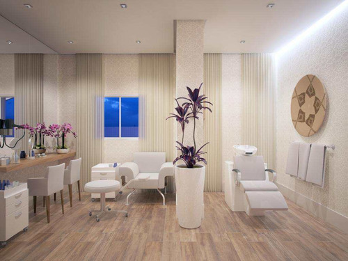 apartamento com 4 dorms, canto do forte, praia grande - r$ 1.480.000,00, 217,9m² - codigo: 412881 - v412881