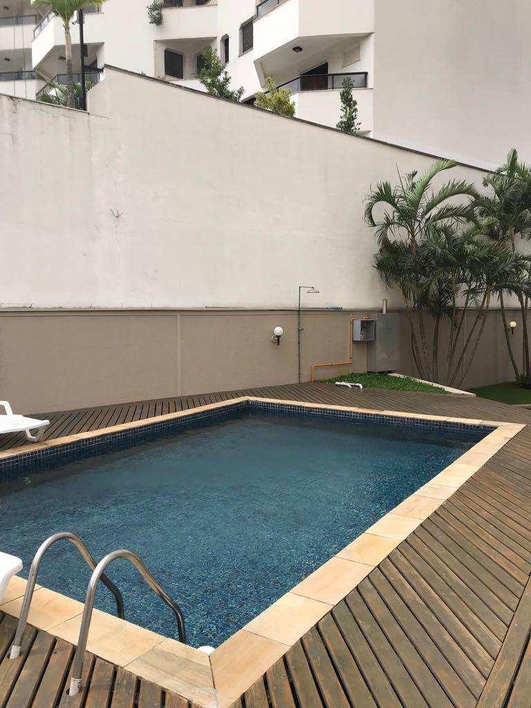 apartamento com 4 dorms, centro, jundiaí - r$ 1.5 mi, cod: 4040 - v4040