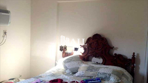 apartamento com 4 dorms, centro, são josé do rio preto - r$ 470.000,00, 142m² - codigo: 1571 - v1571