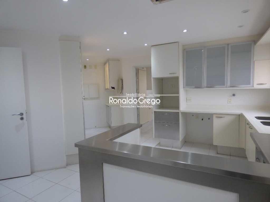 apartamento com 4 dorms, consolação, são paulo - r$ 6.5 mi, cod: 14 - a14