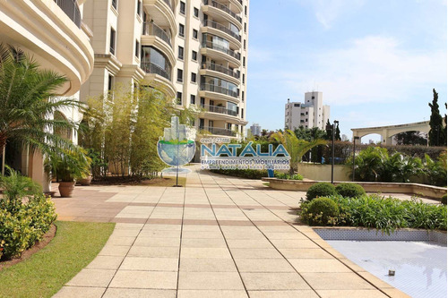 apartamento com 4 dorms, jardim avelino, são paulo, cod: 63260 - a63260