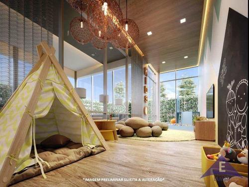 apartamento com 4 dorms, jardim paulista, são paulo - r$ 8.2 mi, cod: 205 - v205