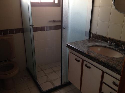 apartamento com 4 dorms - jd monte kemel - ref 57846