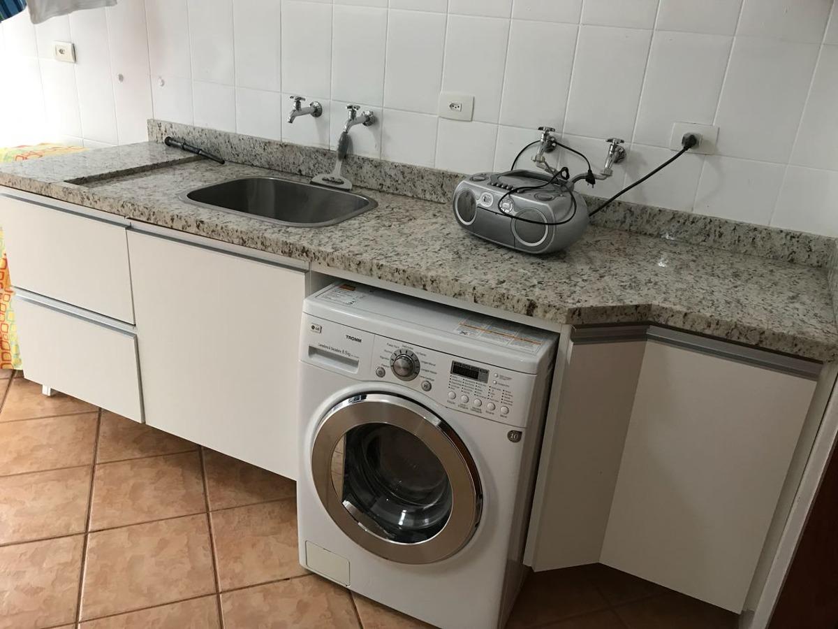 apartamento com 4 dorms - osasco - bete/elza 78453
