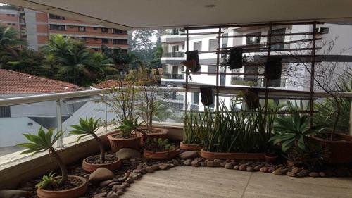 apartamento com 4 dorms, vila nova conceição, são paulo - r$ 12.500.000,00, 450m² - codigo: 628 - a628