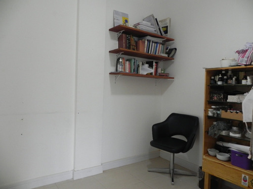 apartamento com 4 quartos com 1 suíte - 72464