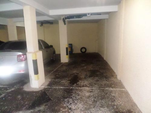 apartamento com 4 quartos e área privativa no bairro santa lúcia. - 1366