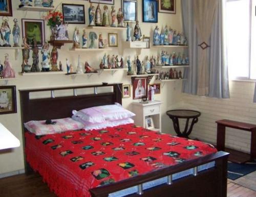 apartamento com 4 quartos no bairro lourdes. - 1418