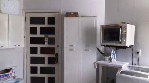 apartamento com 4 quartos no bairro santa lúcia. - 1716