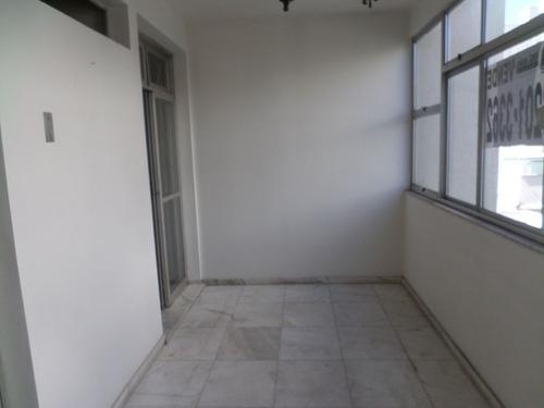 apartamento com 4 quartos no bairro santo antônio. - 1128