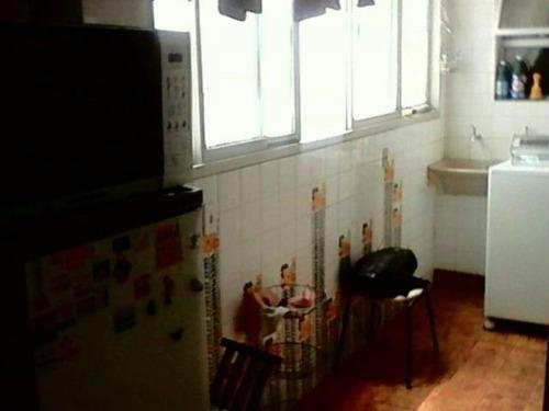 apartamento com 4 quartos no bairro vila paris. - 1202