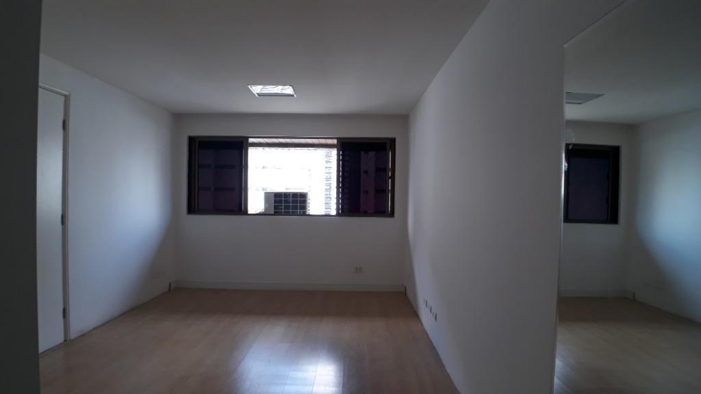apartamento com 4 quartos para alugar, 490 m² por r$ 14.999/mês - casa forte - recife/pe - ap1732