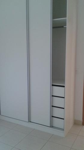 apartamento com 4 quartos para alugar no paquetá em belo horizonte/mg - 45374