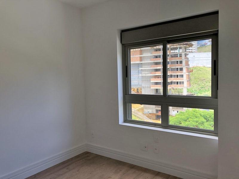 apartamento com 4 quartos para alugar no vale do sereno em nova lima/mg - 18569