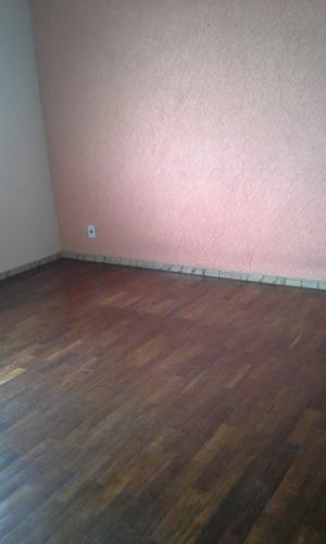 apartamento com 4 quartos para comprar no alto barroca em belo horizonte/mg - 1268