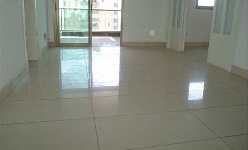 apartamento com 4 quartos para comprar no belvedere em belo horizonte/mg - 620