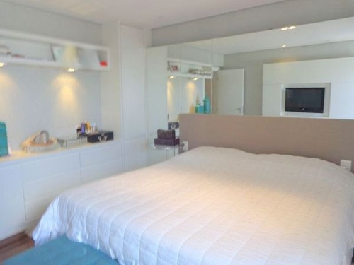 apartamento com 4 quartos para comprar no belvedere em belo horizonte/mg - 949