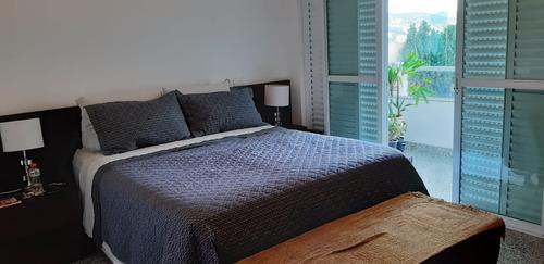 apartamento com 4 quartos para comprar no buritis em belo horizonte/mg - 46170