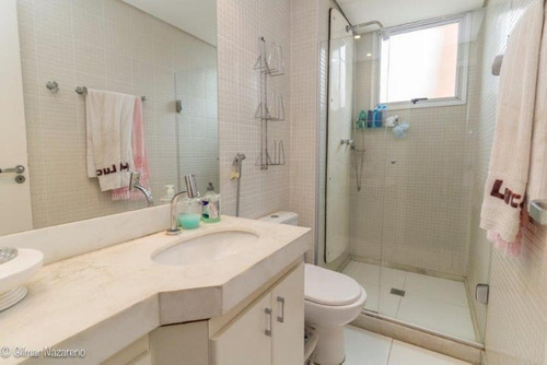apartamento com 4 quartos para comprar no buritis em belo horizonte/mg - 665