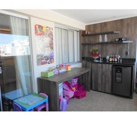 apartamento com 4 quartos para comprar no buritis em belo horizonte/mg - 948